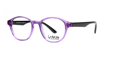 AirLite - AirLite 502 C78 4920 OPT
