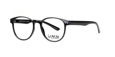 AirLite - AirLite 503 C01 4920 OPT