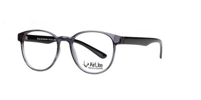AirLite - AirLite 503 C15 4920 OPT