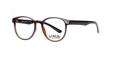 AirLite - AirLite 503 C34 4920 OPT