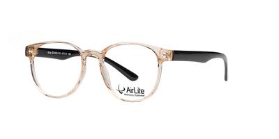 AirLite - AirLite 503 C37 4920 OPT