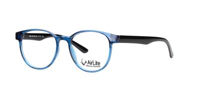 AirLite - AirLite 503 C60 4920 OPT
