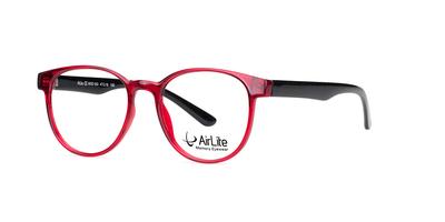 AirLite - AirLite 503 C73 4920 OPT