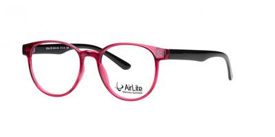 AirLite - AirLite 503 C75 4920 OPT