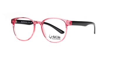 AirLite - AirLite 503 C76 4920 OPT