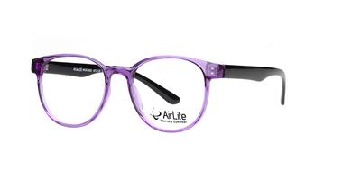 AirLite - AirLite 503 C78 4920 OPT