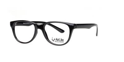 AirLite - AirLite 504 C01 4920 OPT