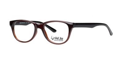 AirLite - AirLite 504 C34 4920 OPT