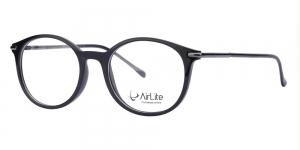 AirLite Plus - AirLite Plus 2001 C01 4820 OPT