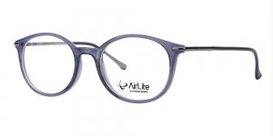 AirLite Plus - AirLite Plus 2001 C02 4820 OPT