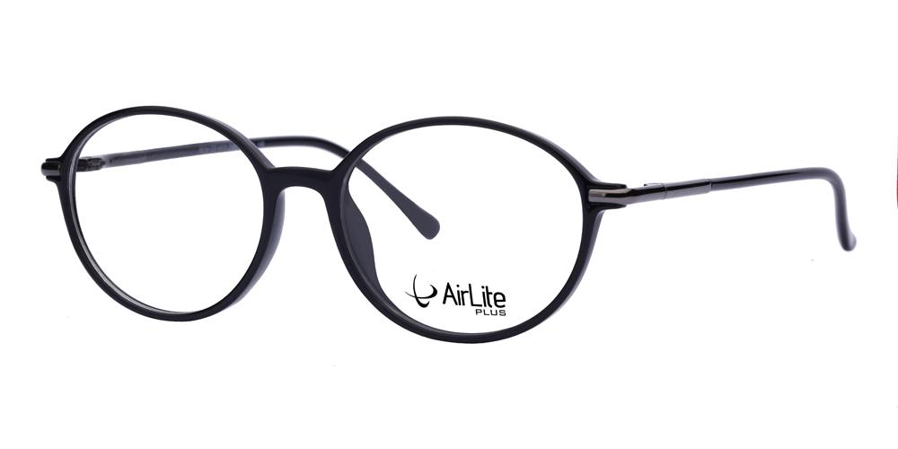 AirLite Plus 2002 C01 5218 OPT