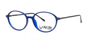 AirLite Plus - AirLite Plus 2002 C05 5218 OPT