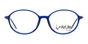 AirLite Plus - AirLite Plus 2002 C05 5218 OPT (1)