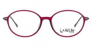AirLite Plus - AirLite Plus 2002 C08 5218 OPT (1)