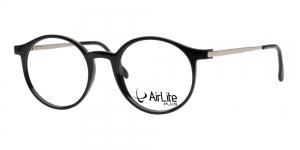 AirLite Plus - AirLite Plus 2003 C01 4921 OPT