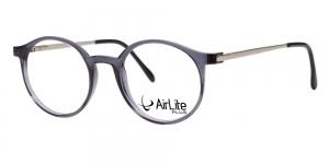 AirLite Plus - AirLite Plus 2003 C02 4921 OPT