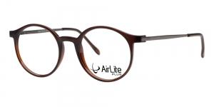 AirLite Plus - AirLite Plus 2003 C03 4921 OPT