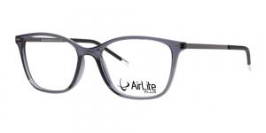 AirLite Plus - AirLite Plus 2006 C02 5118 OPT