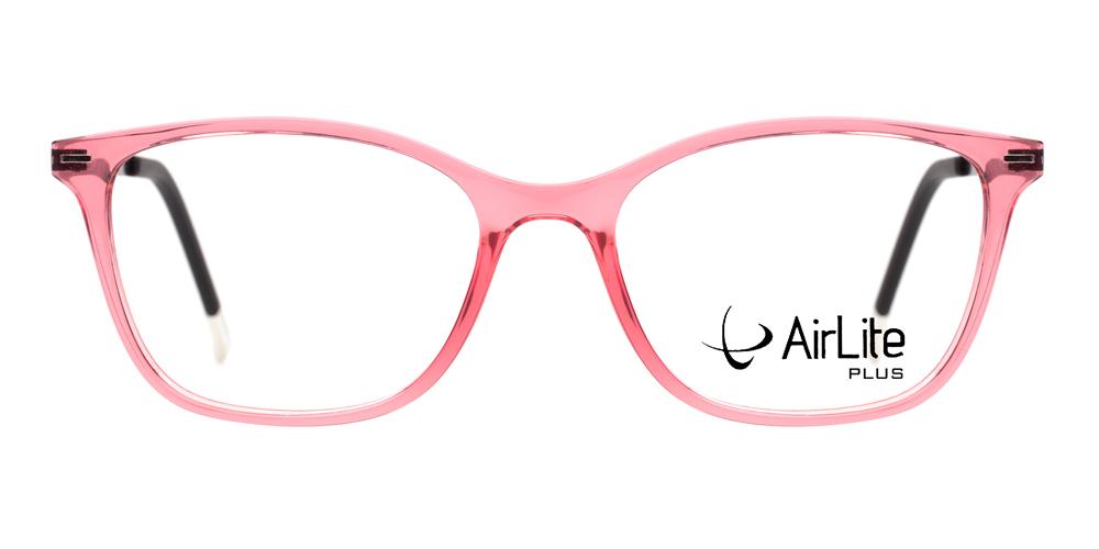 AirLite Plus 2006 C06 5118 OPT
