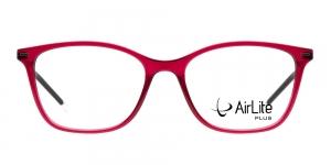 AirLite Plus 2006 C08 5118 OPT - Thumbnail