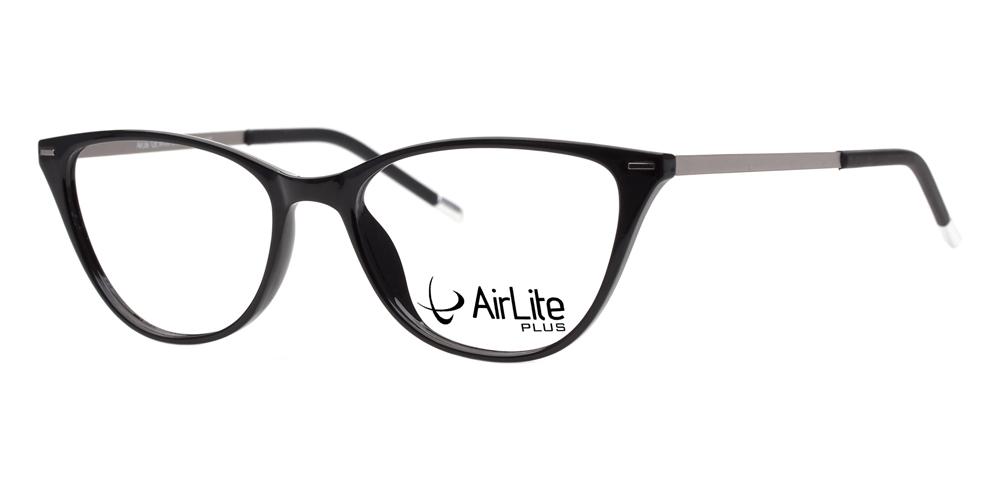 AirLite Plus 2007 C01 5018 OPT