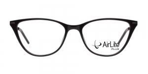 AirLite Plus 2007 C01 5018 OPT - Thumbnail