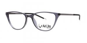 AirLite Plus - AirLite Plus 2007 C02 5018 OPT