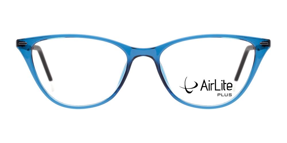 AirLite Plus 2007 C04 5018 OPT