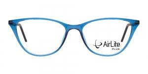 AirLite Plus - AirLite Plus 2007 C04 5018 OPT (1)