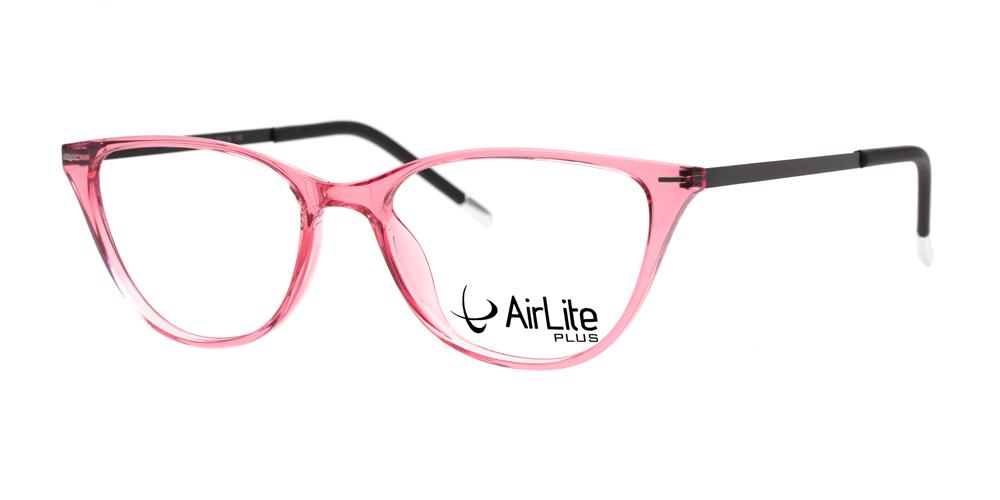 AirLite Plus 2007 C06 5018 OPT
