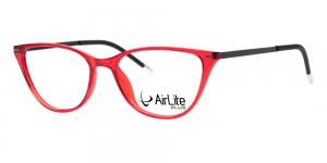 AirLite Plus 2007 C07 5018 OPT - Thumbnail