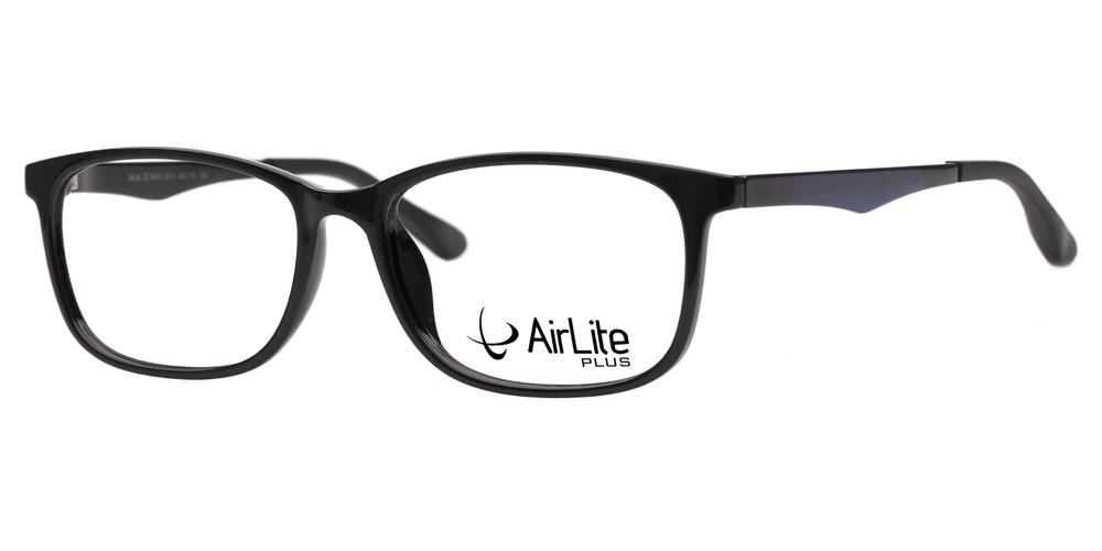 AirLite Plus 2010 C01 5218 OPT