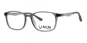 AirLite Plus - AirLite Plus 2011 C02 5118 OPT