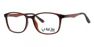 AirLite Plus - AirLite Plus 2011 C03 5118 OPT