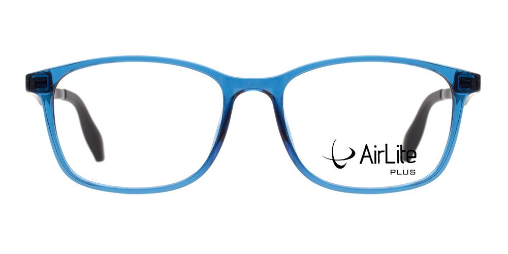 AirLite Plus 2011 C04 5118 OPT