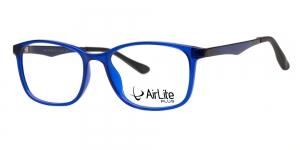 AirLite Plus - AirLite Plus 2011 C05 5118 OPT
