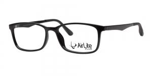 AirLite Plus - AirLite Plus 2012 C01 5118 OPT