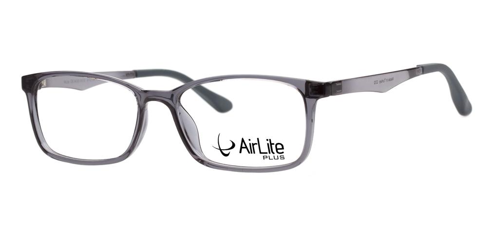 AirLite Plus 2012 C02 5118 OPT
