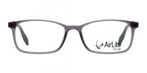 AirLite Plus 2012 C02 5118 OPT - Thumbnail