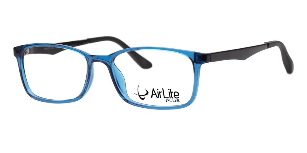 AirLite Plus 2012 C04 5118 OPT