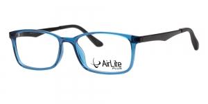 AirLite Plus - AirLite Plus 2012 C04 5118 OPT
