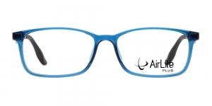 AirLite Plus 2012 C04 5118 OPT - Thumbnail
