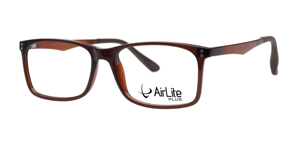 AirLite Plus 2013 C03 5118 OPT