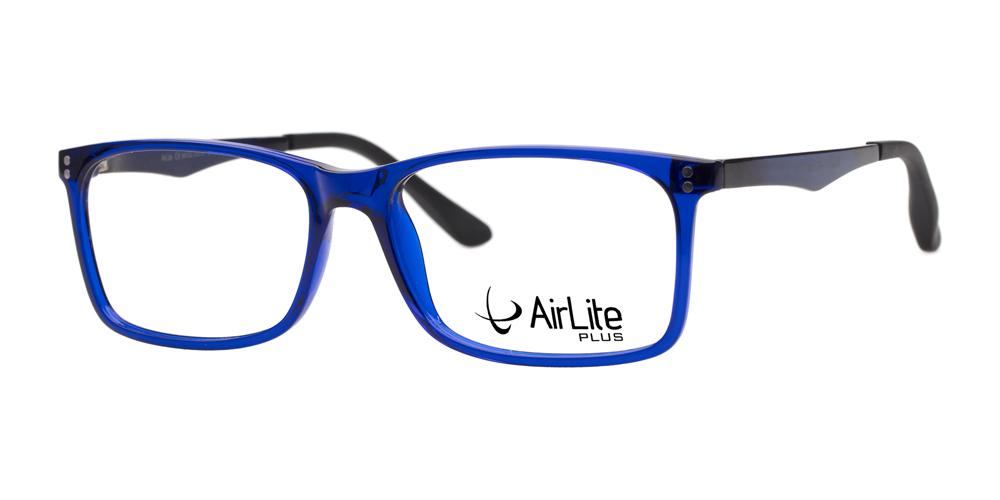 AirLite Plus 2013 C05 5118 OPT