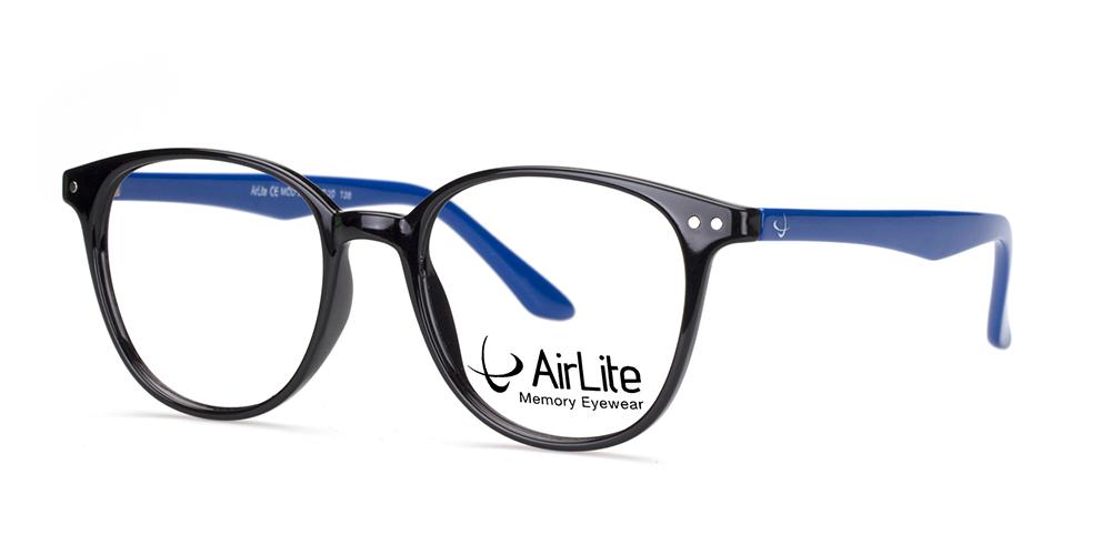 AirLite 318 C09 4920 OPT